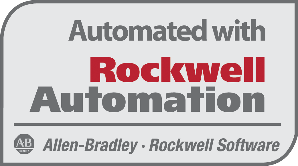 Partnership Rockwell Automation
