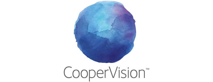 Our Customer Community CooperVision