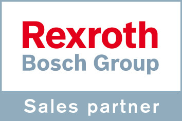 Sales Partner Bosch Rexroth
